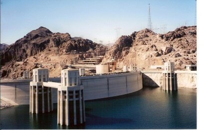 hoover_dam_scaled