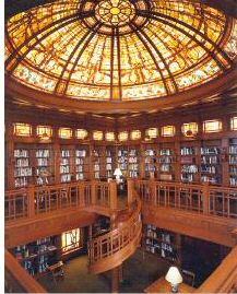 3_1_biblioteca