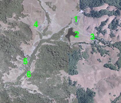 general_map