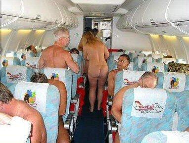 viajar_desnudo