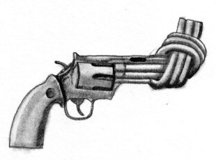 pistola_anudada_contraste_scaled