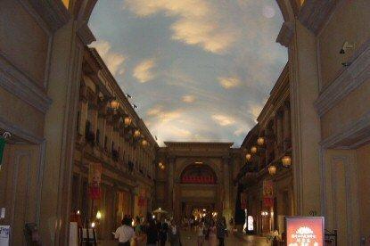 centro_comercial_2