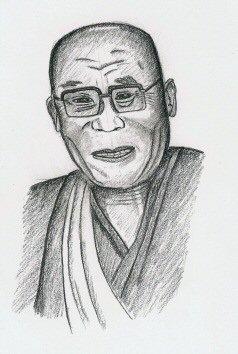 dalai_lama_20060109_scaled