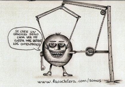 caricatura1