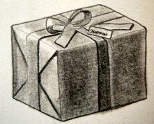 dibujo de regalo de somosviajeros.com