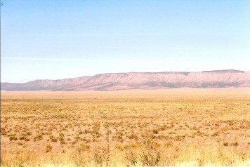 desierto_20060115