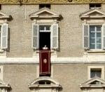 El Papa en mis viajes