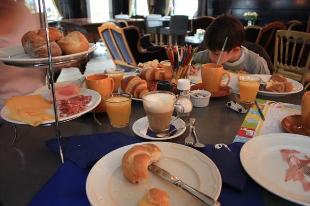 desayuno-en-hotel
