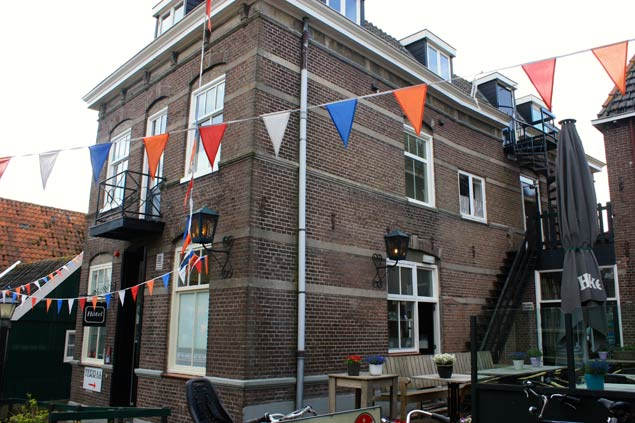 fachada-exterior-hotel-hof-vn-marken