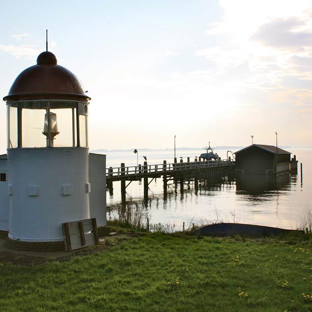 La maravillosa isla de Marken en Holanda. Viaje en familia con niños o escapada para parejas