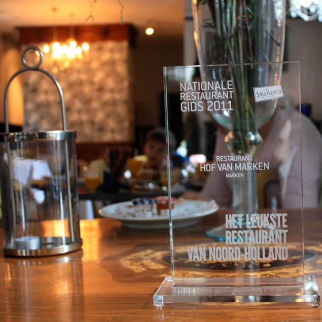 hotel-restaurante-premios-marken