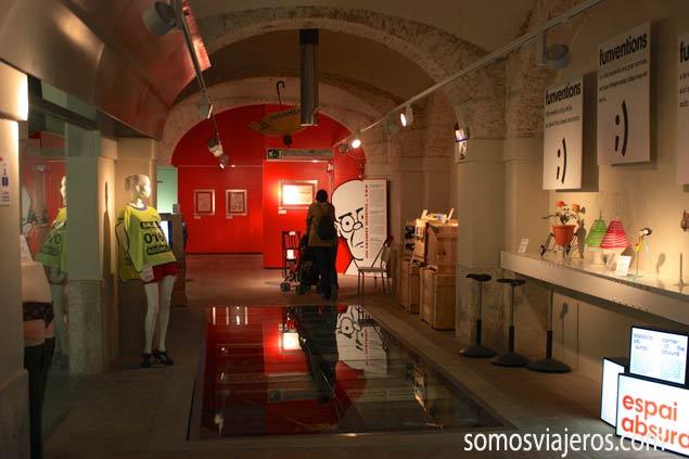 miba-barcelona-interior