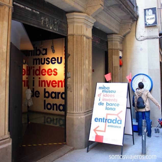 miba-entrada-museo-barcelona