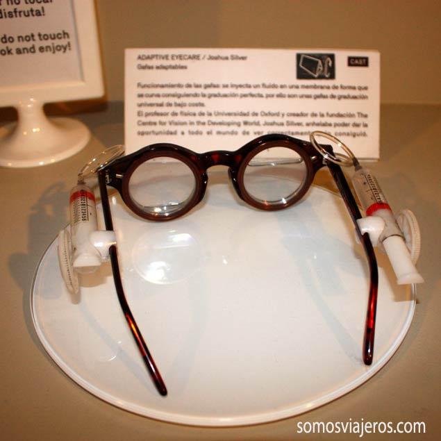 miba-gafas-graduación-universal