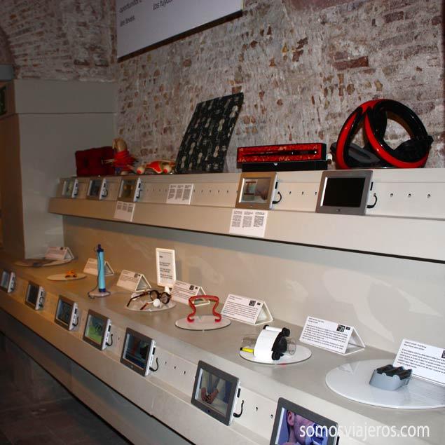 miba-inventos-varios-barcelona
