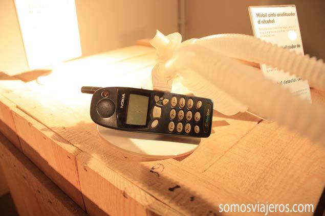 miba-teléfono-auto-desconectable