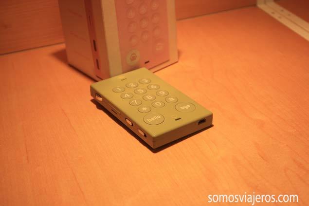 miba-teléfono-móvil-sencillo