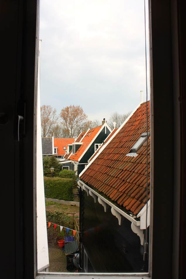 vistas-ventana-hotel-hof-van-marken