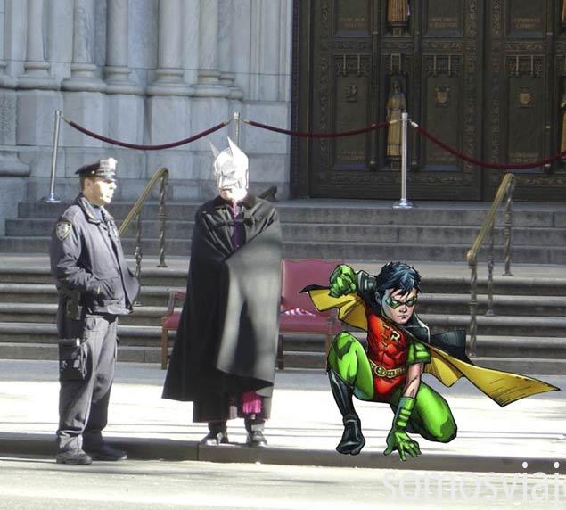 batman-es-el-obispo