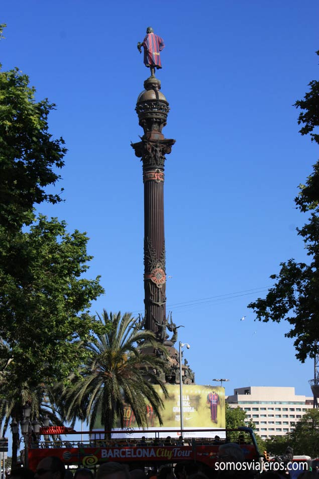 colon-en-Barcelona