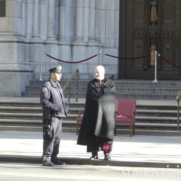 obispo-en-nueva-york