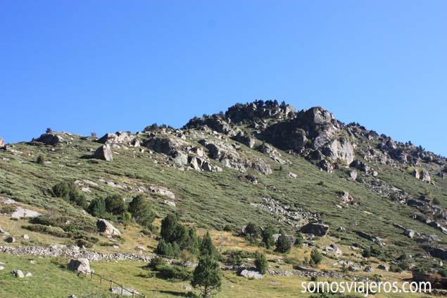 somosviajeros-montaña-de-Andorra