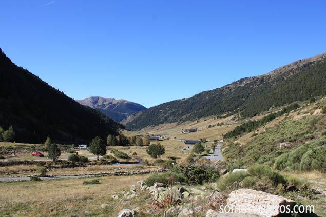 valle-en-andorra
