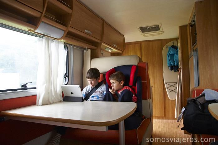 Viaje_autocaravana_por_escocia_en_familia_con_niños_IMG_6342
