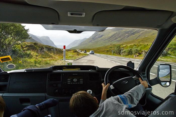 Viaje_autocaravana_por_escocia_en_familia_con_niños_IMG_6456