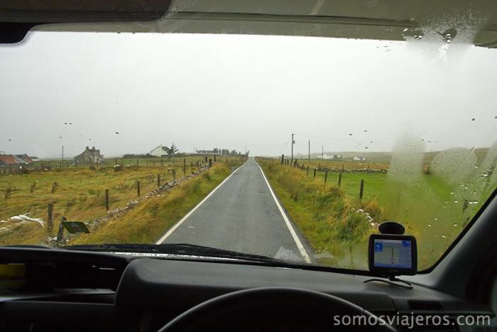 Viaje_autocaravana_por_escocia_en_familia_con_niños_IMG_6661