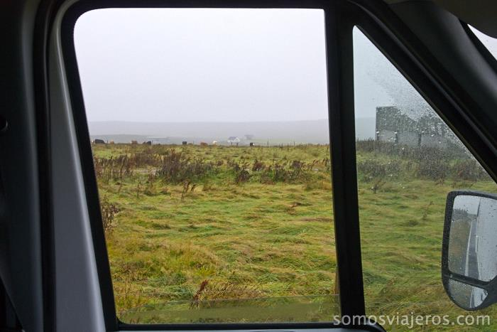 Viaje_autocaravana_por_escocia_en_familia_con_niños_IMG_6663