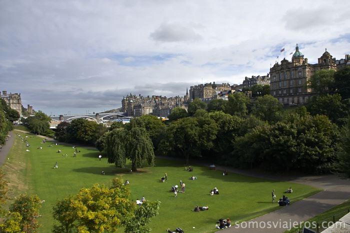 escocia_paisajes_IMG_5827