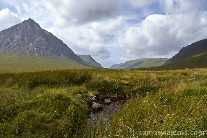 escocia_paisajes_IMG_6446