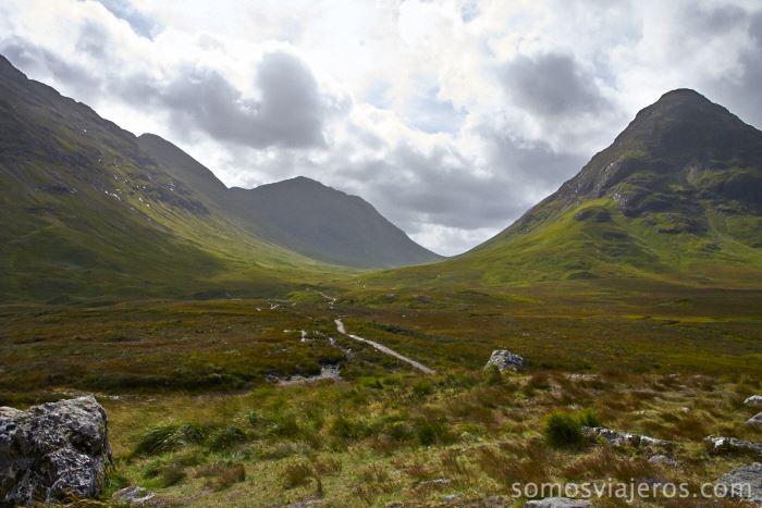 escocia_paisajes_IMG_6449