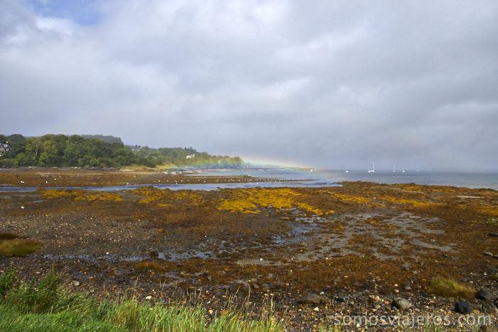 escocia_paisajes_IMG_6729