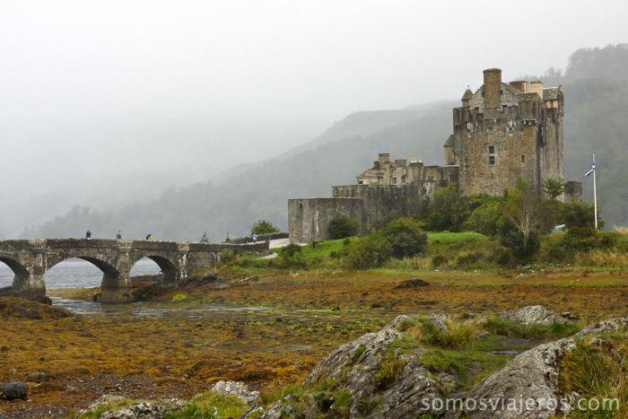escocia_paisajes_IMG_6743