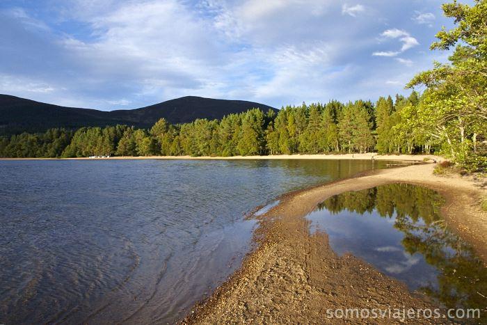 escocia_paisajes_IMG_7176