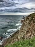 Motivos para viajar a Costa de Estoril