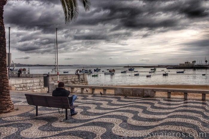 Fotos Castais Costa de Estoril (10)