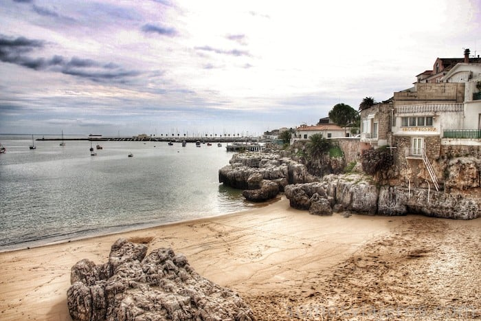 Fotos Castais Costa de Estoril (13)
