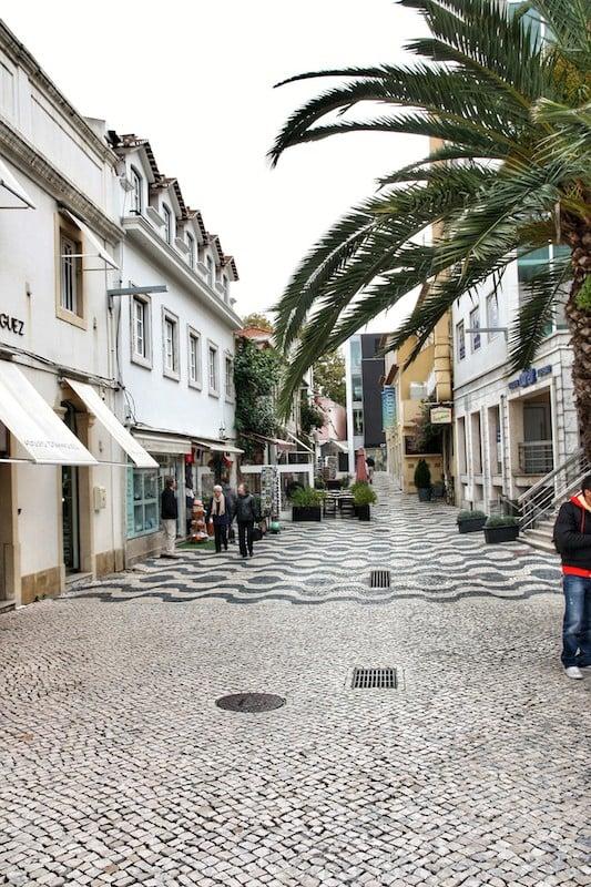 Fotos Castais Costa de Estoril (15)