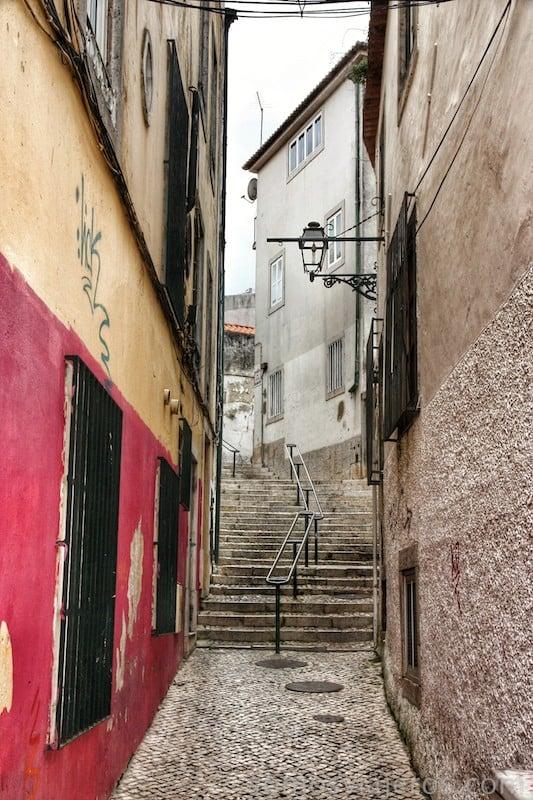 Fotos Castais Costa de Estoril (17)