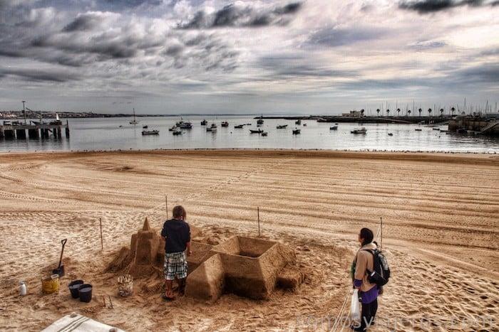 Fotos Castais Costa de Estoril (19)