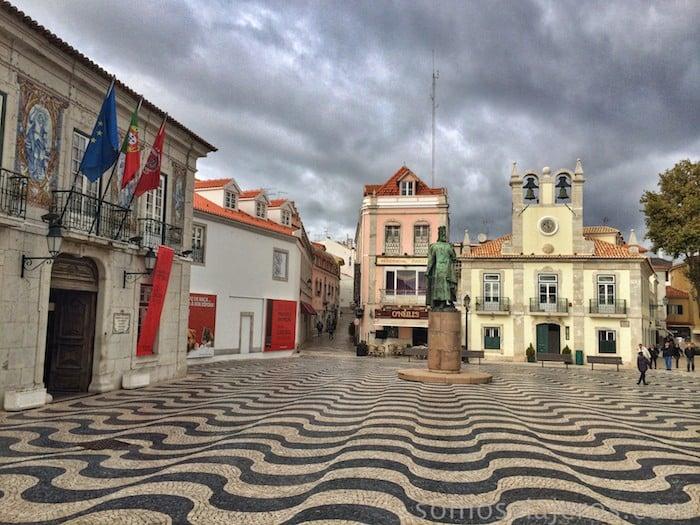 Fotos Castais Costa de Estoril (3)
