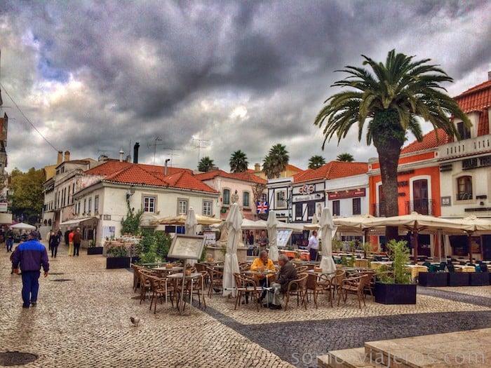 Fotos Castais Costa de Estoril (4)