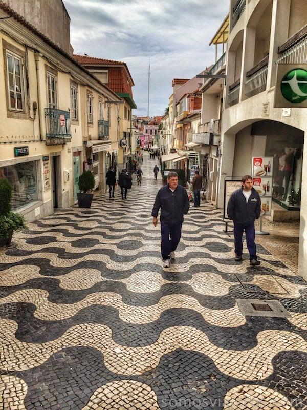 Fotos Castais Costa de Estoril (7)
