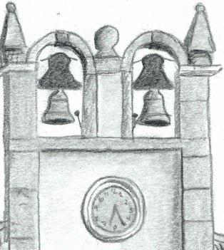 campanario cascais
