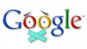 Qué opinamos los unos de los otros según google