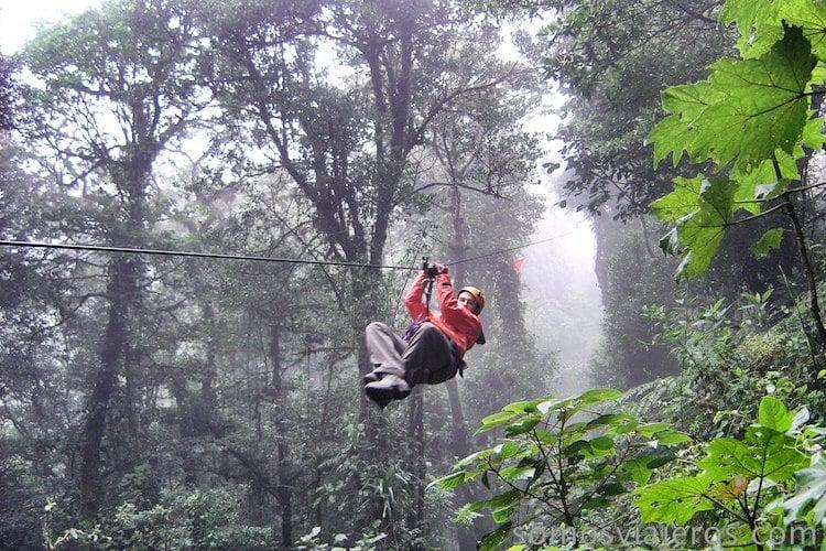 selva de Monteverde (Costa Rica)_12 7