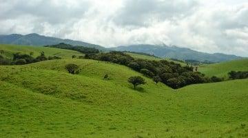 Podcast viajero – Monteverde en Costa Rica